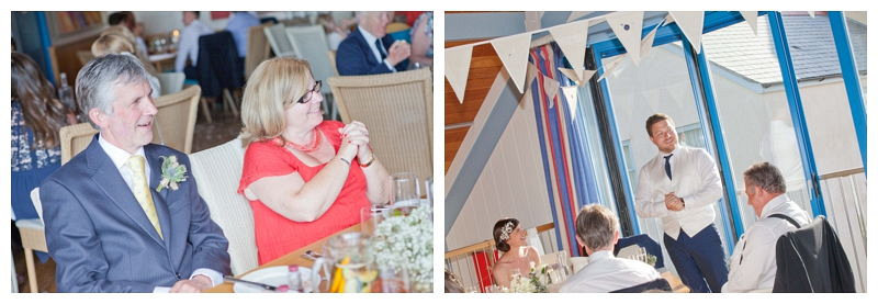 Scilly Isles wedding photography_2169