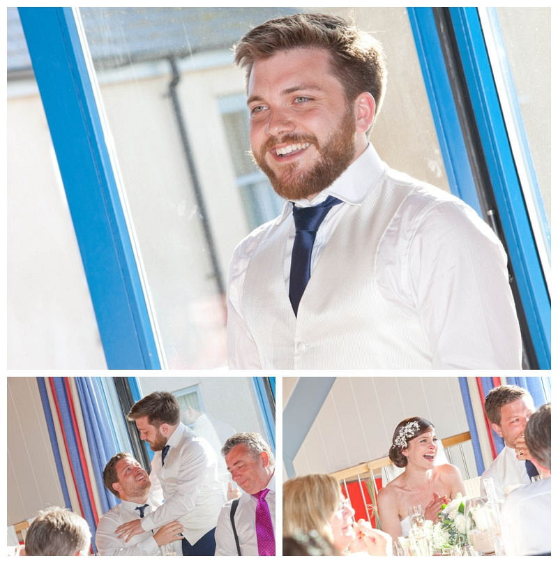 Scilly Isles wedding photography_2170