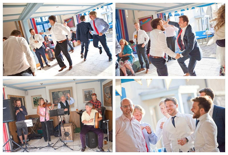 Scilly Isles wedding photography_2172