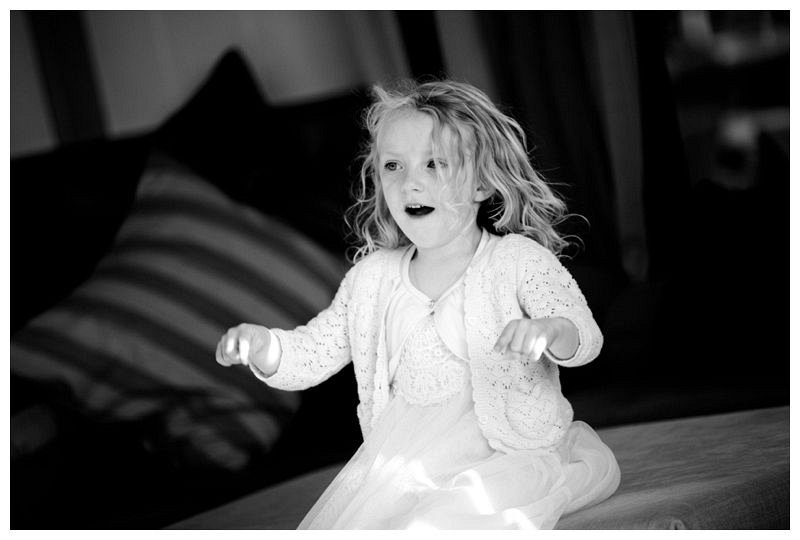 Scilly Isles wedding photography_2175