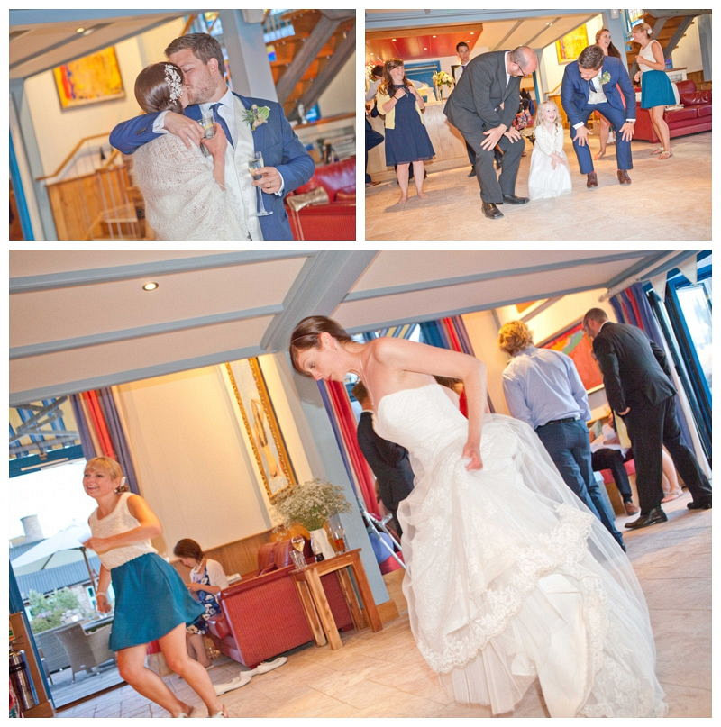Scilly Isles wedding photography_2178