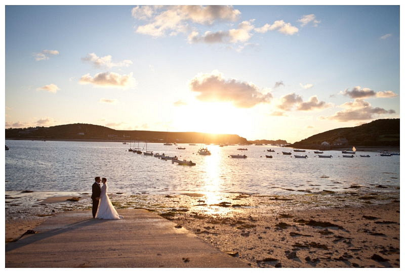 Scilly Isles wedding photography_2180
