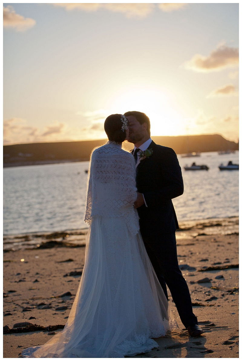 Scilly Isles wedding photography_2184