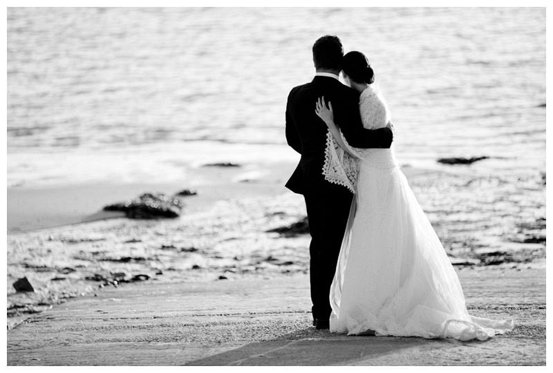Scilly Isles wedding photography_2186