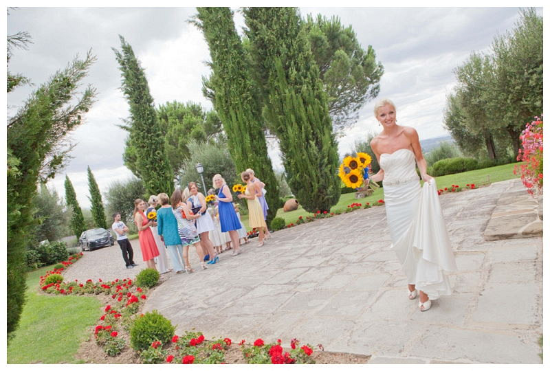 Tuscany Wedding Photography_2223