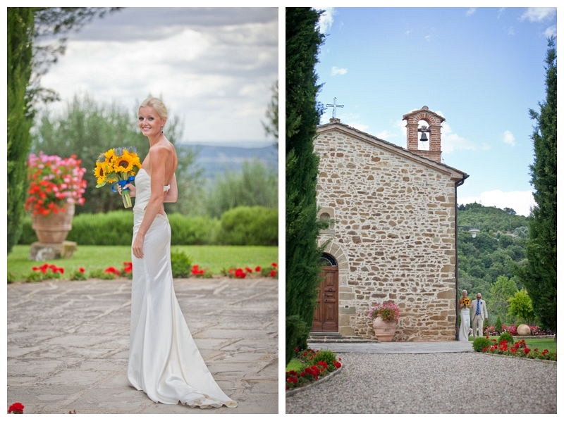 Tuscany Wedding Photography_2226