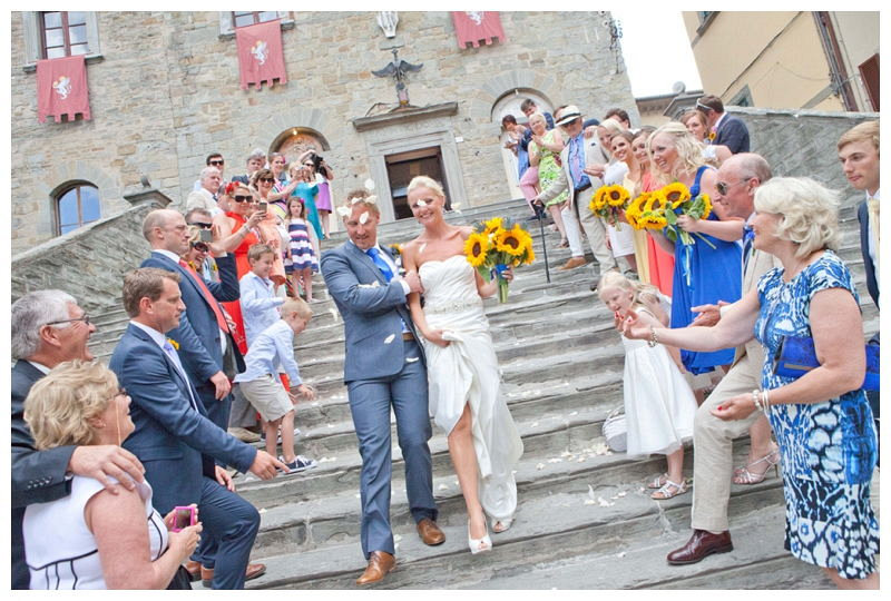 Tuscany Wedding Photography_2253