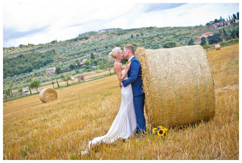 Tuscany Wedding Photography_2257