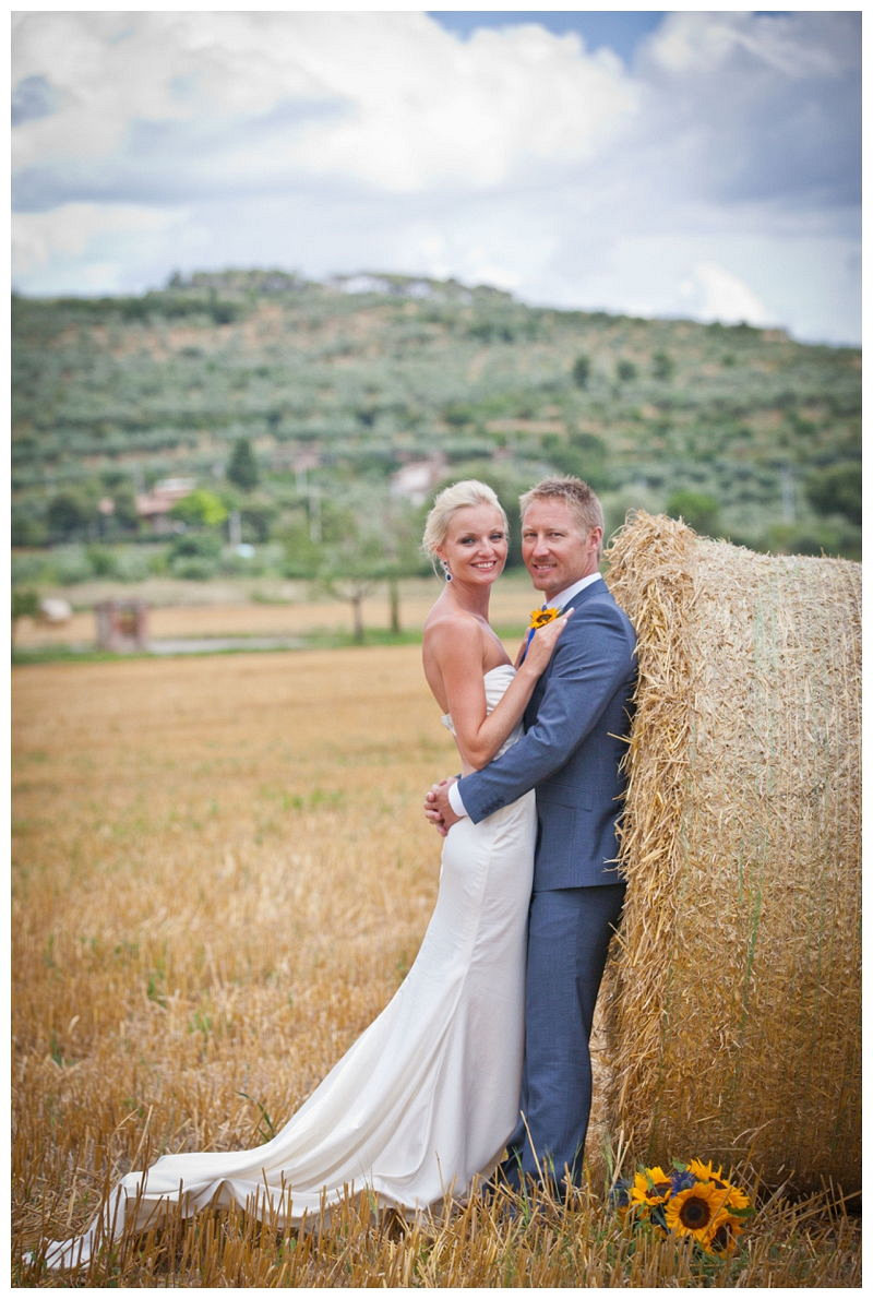 Tuscany Wedding Photography_2258