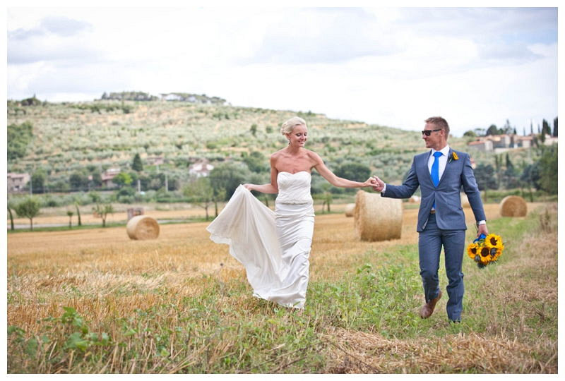 Tuscany Wedding Photography_2259