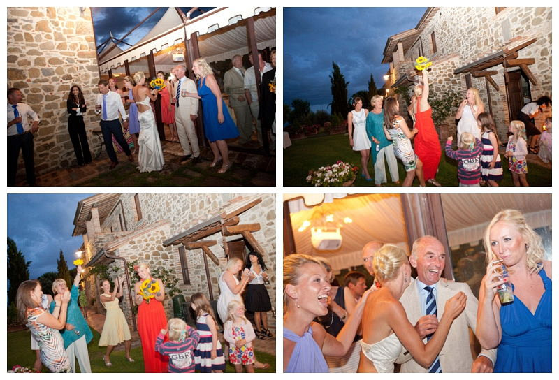 Tuscany Wedding Photography_2311