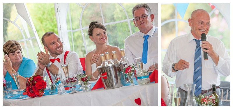 kent wedding photography_0085