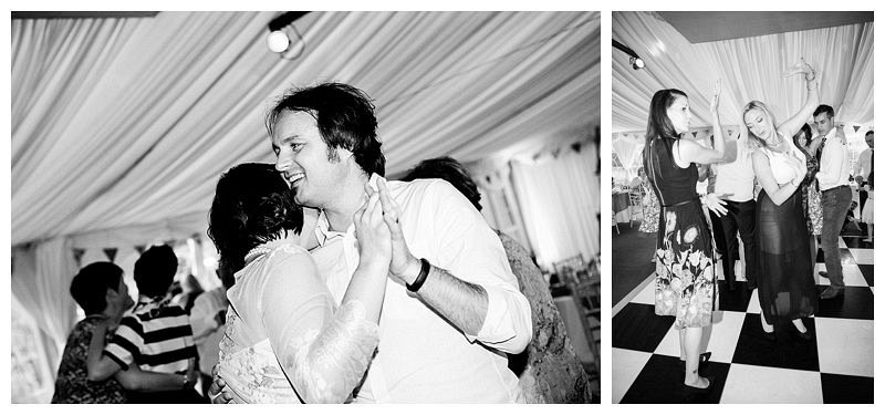 kent wedding photography_0110