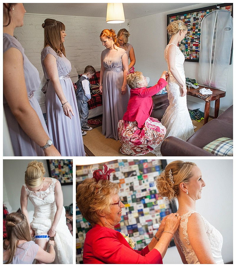 Hayling Island wedding photography_0141