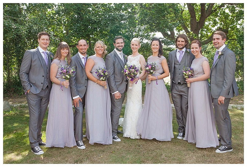Hayling Island wedding photography_0173