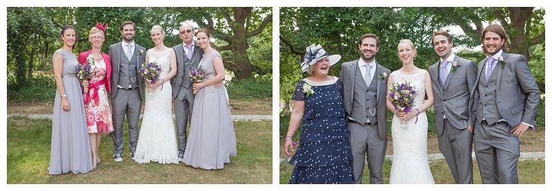 Hayling Island wedding photography_0174