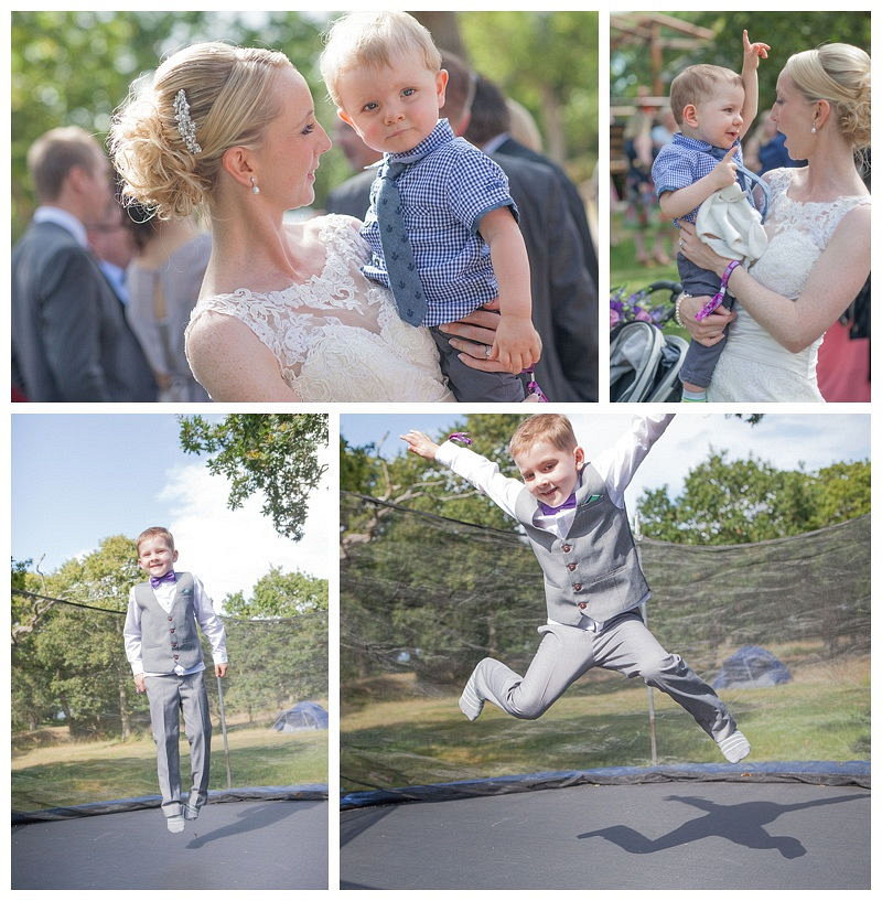 Hayling Island wedding photography_0183