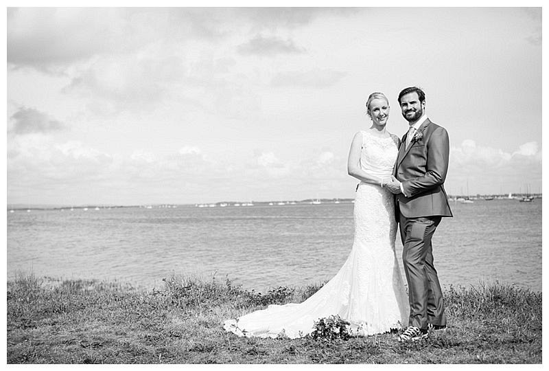 Hayling Island wedding photography_0189