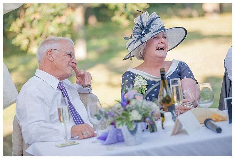 Hayling Island wedding photography_0203