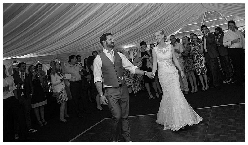 Hayling Island wedding photography_0237