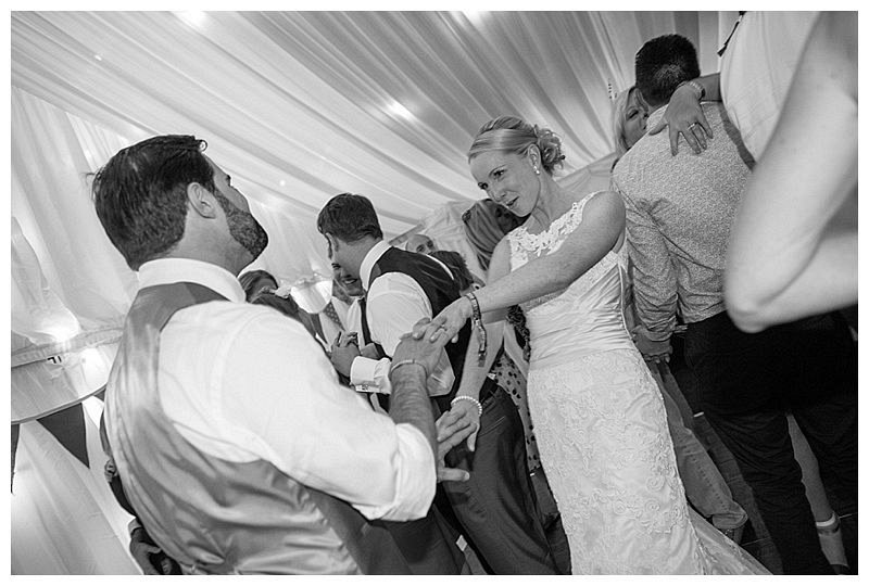 Hayling Island wedding photography_0241