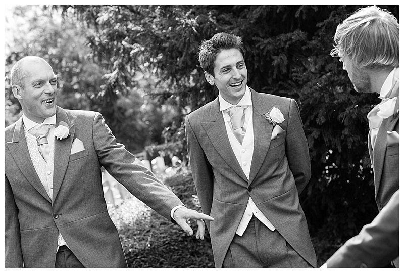 Wiltshire wedding photography_0393