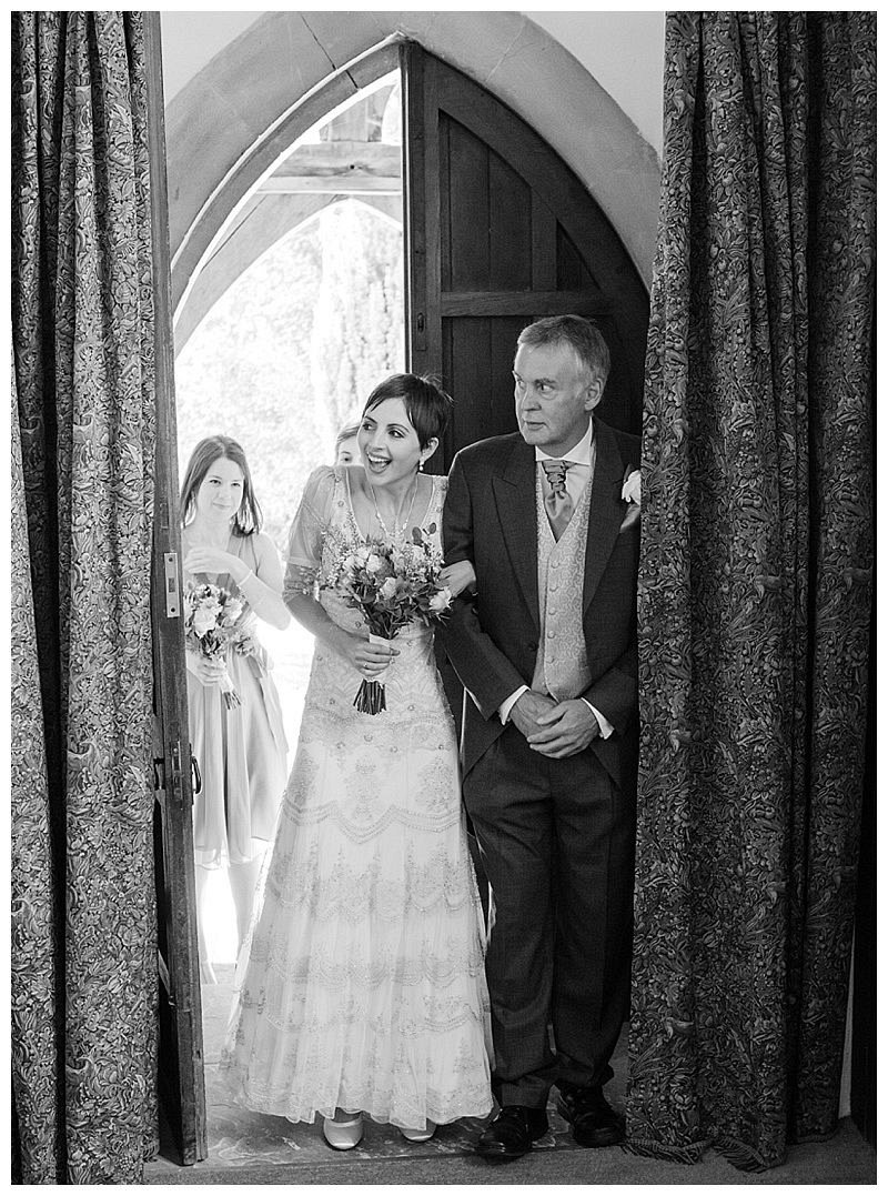 Wiltshire wedding photography_0401