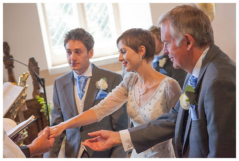 Wiltshire wedding photography_0407