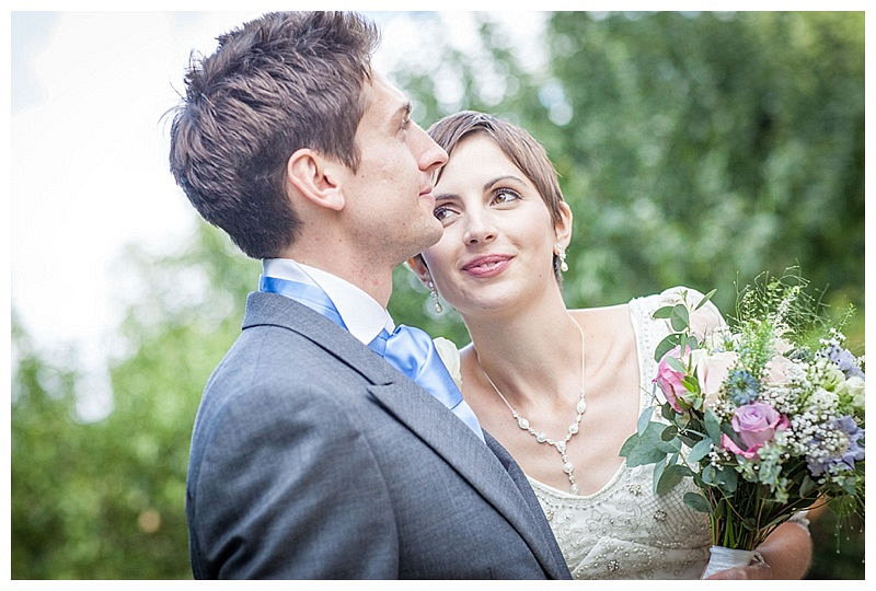 Wiltshire wedding photography_0410