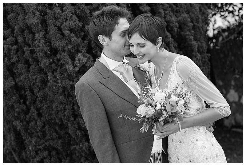 Wiltshire wedding photography_0412
