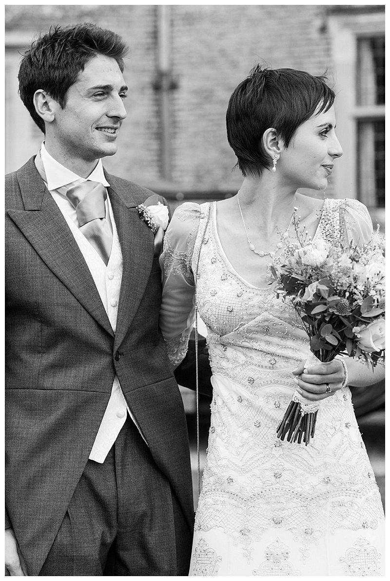 Wiltshire wedding photography_0419