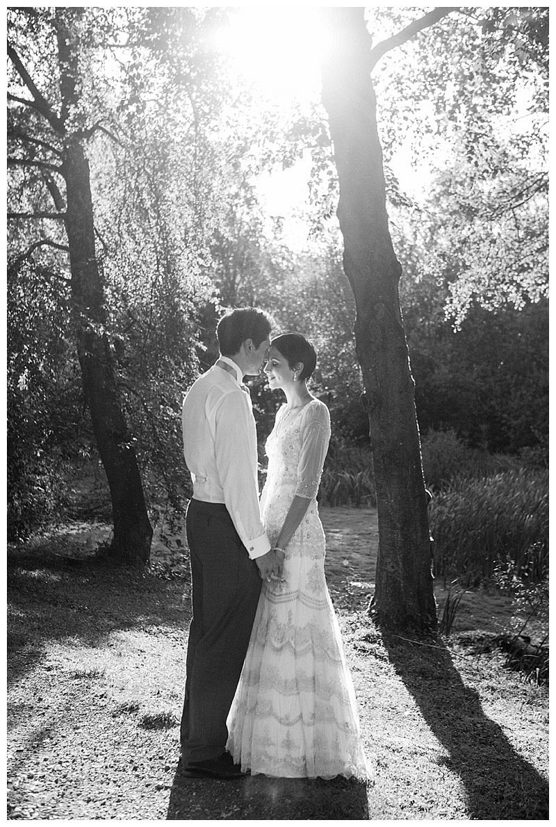 Wiltshire wedding photography_0440