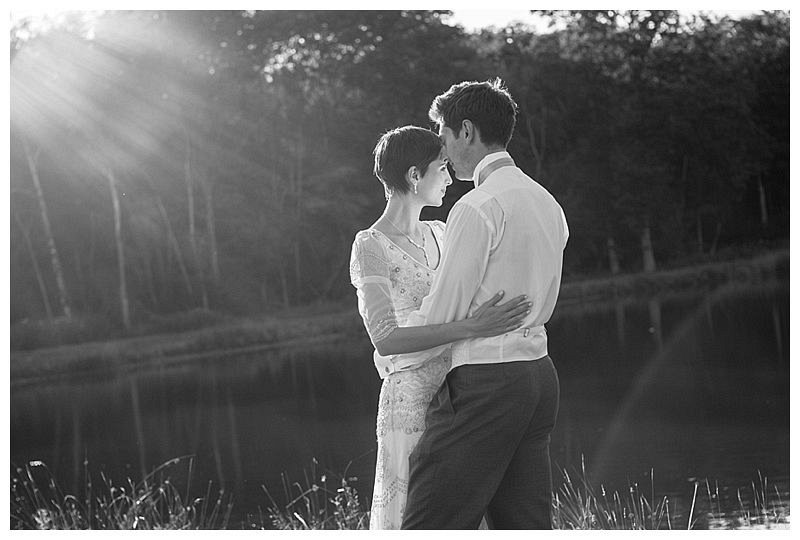 Wiltshire wedding photography_0446