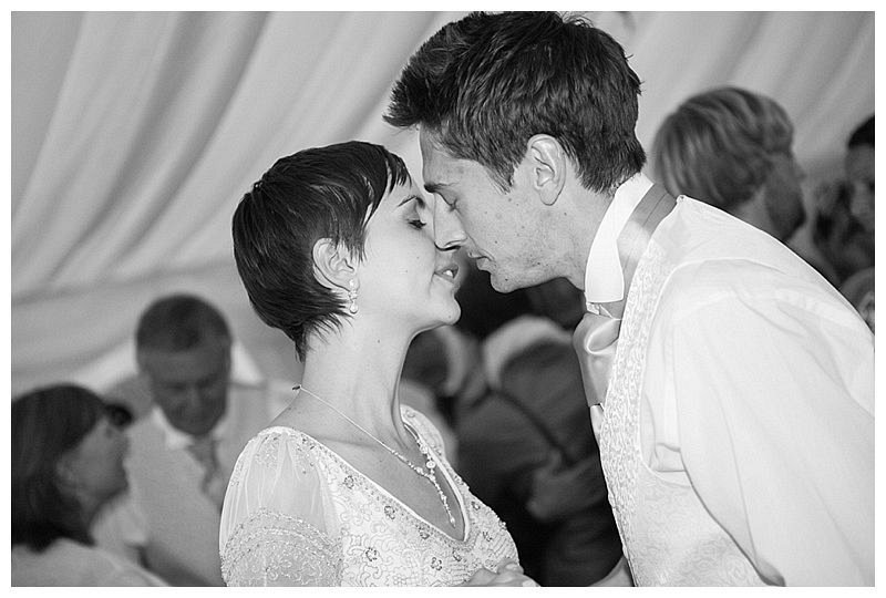 Wiltshire wedding photography_0461