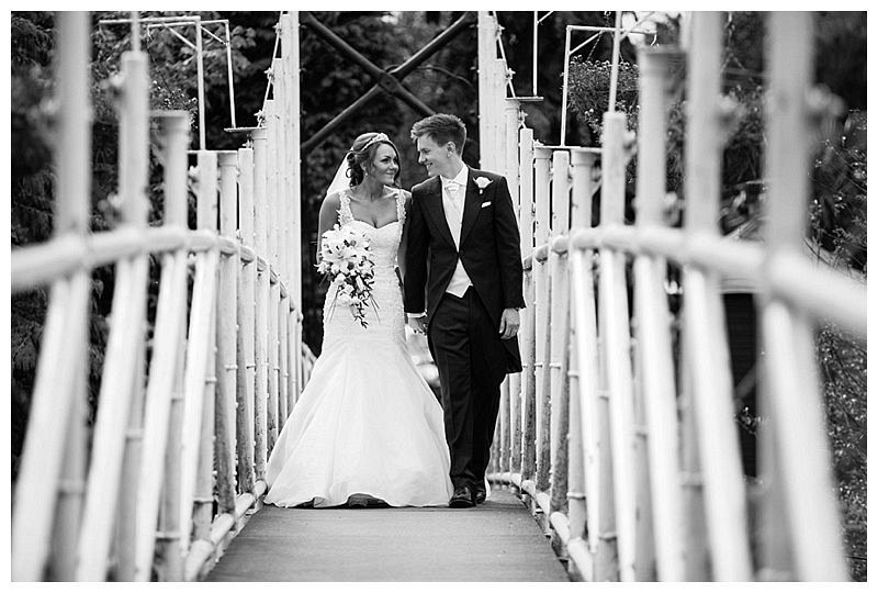 monkey island wedding_0708