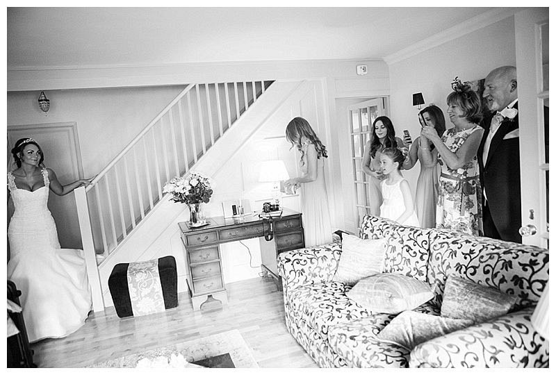 monkey island wedding_0724
