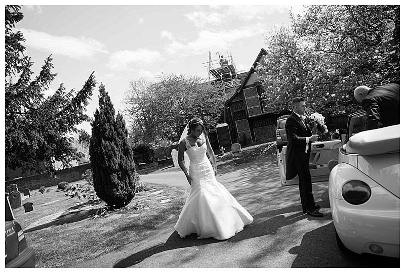 monkey island wedding_0741