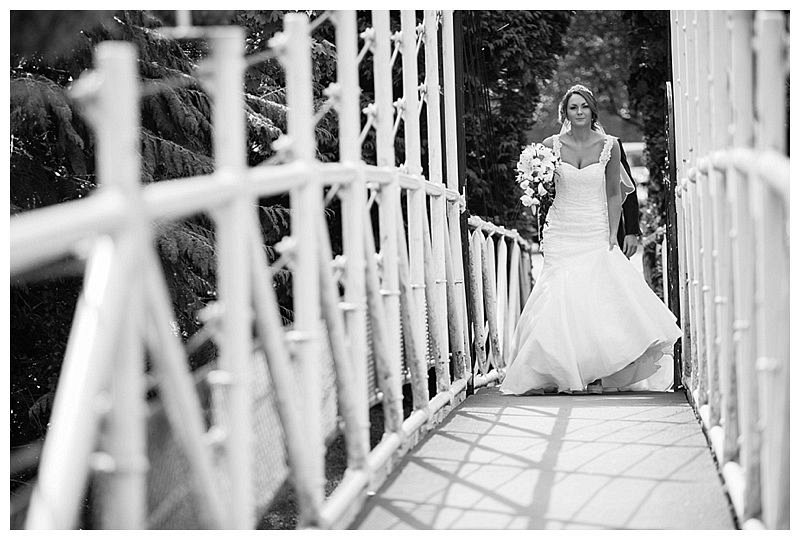 monkey island wedding_0753