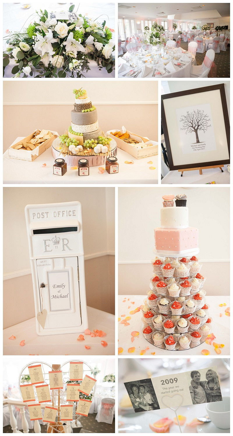 monkey island wedding_0773
