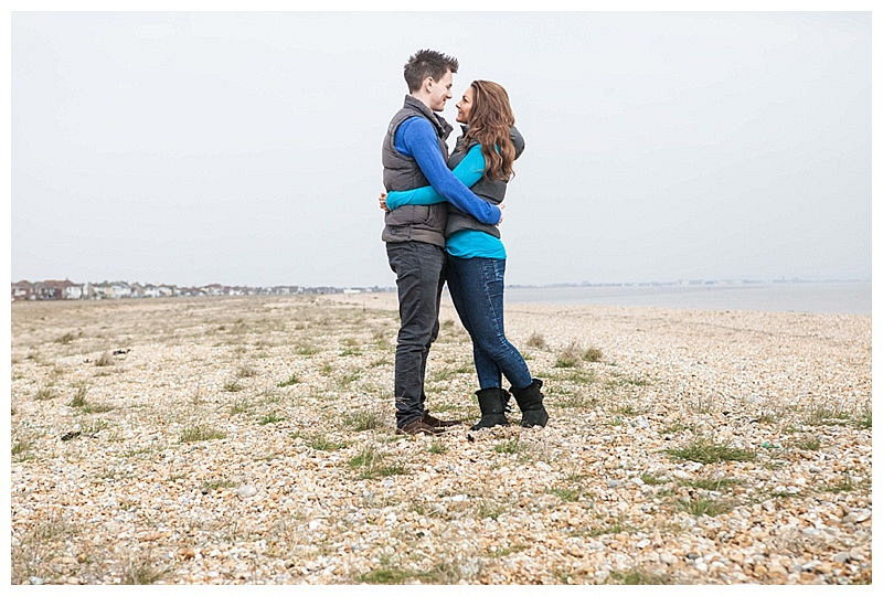 pre wedding shoot kent_0691