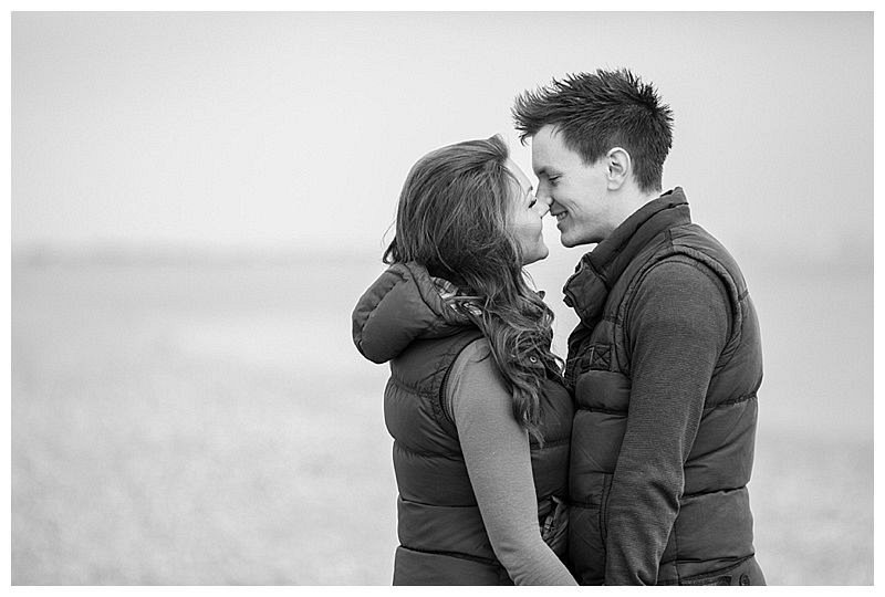 pre wedding shoot kent_0692