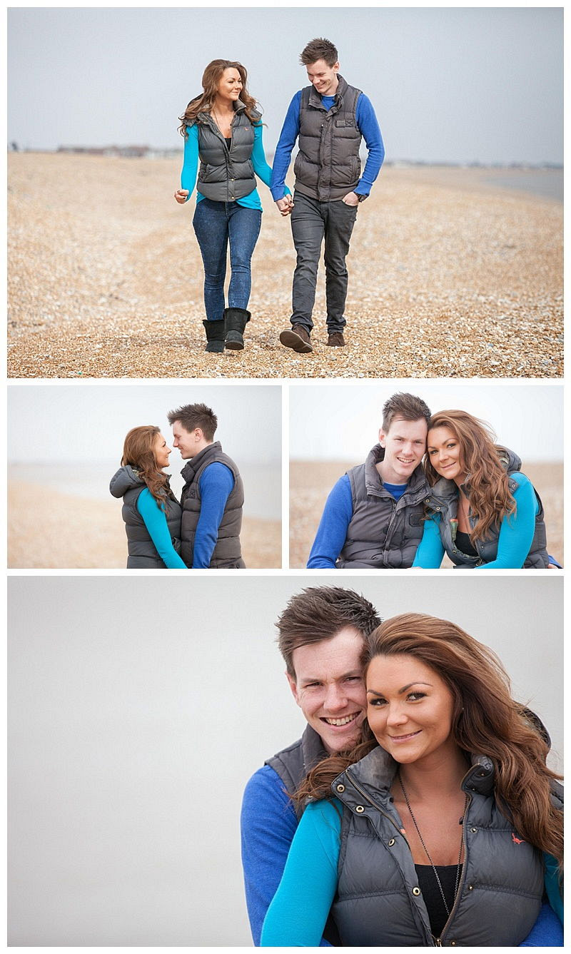 pre wedding shoot kent_0693