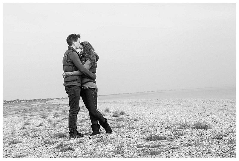 pre wedding shoot kent_0694