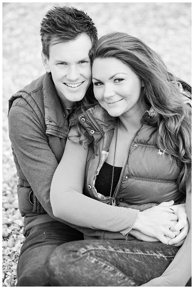 pre wedding shoot kent_0706
