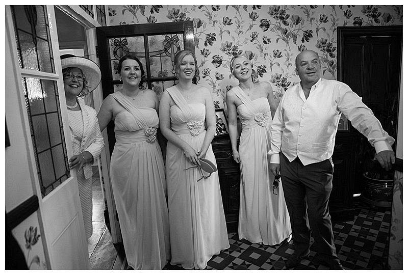 Devon wedding photography_1129