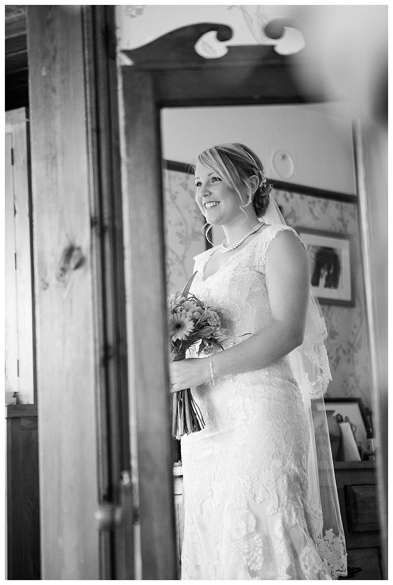 Devon wedding photography_1130