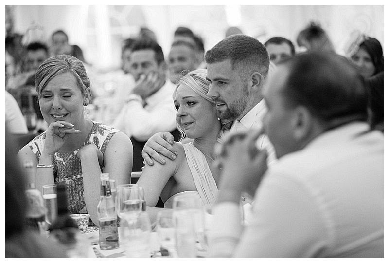 Devon wedding photography_1185