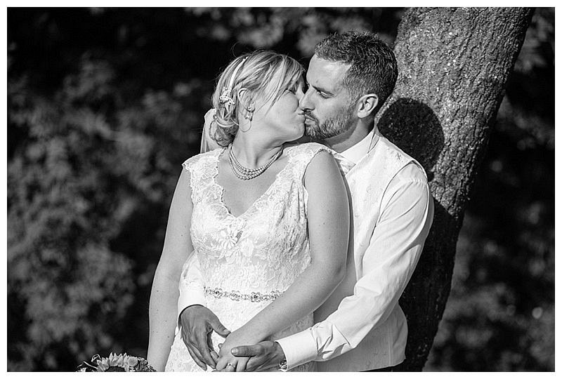 Devon wedding photography_1204