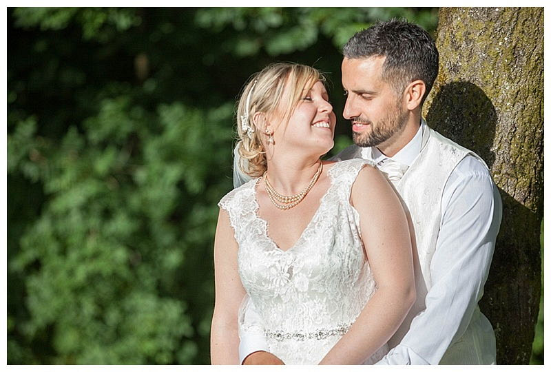 Devon wedding photography_1205