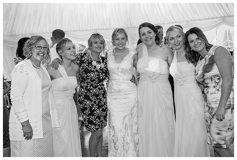 Devon wedding photography_1235